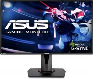 best monitors under 300$