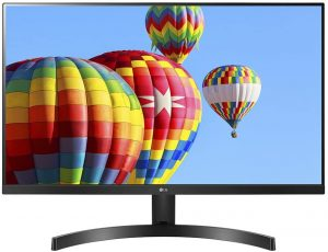 best monitors for photo editing under 200