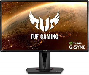 good monitors for gaming